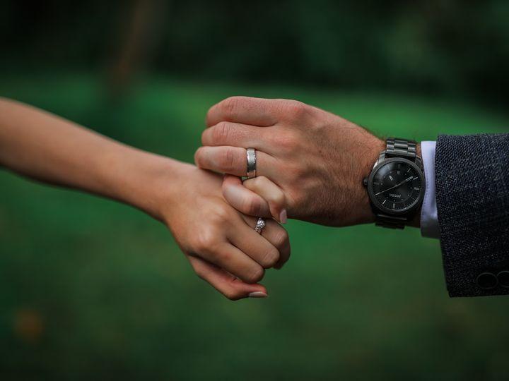 Tmx 3p9a2361 51 1885315 1568834042 Pottsville, PA wedding videography