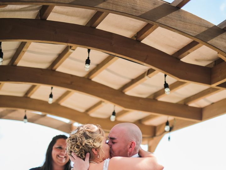 Tmx 3p9a3342 51 1885315 1568833976 Pottsville, PA wedding videography