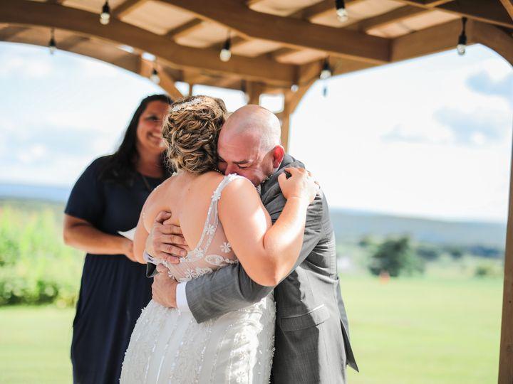 Tmx 3p9a3372 51 1885315 1568833975 Pottsville, PA wedding videography