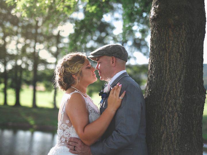 Tmx 3p9a4555 51 1885315 1568833877 Pottsville, PA wedding videography