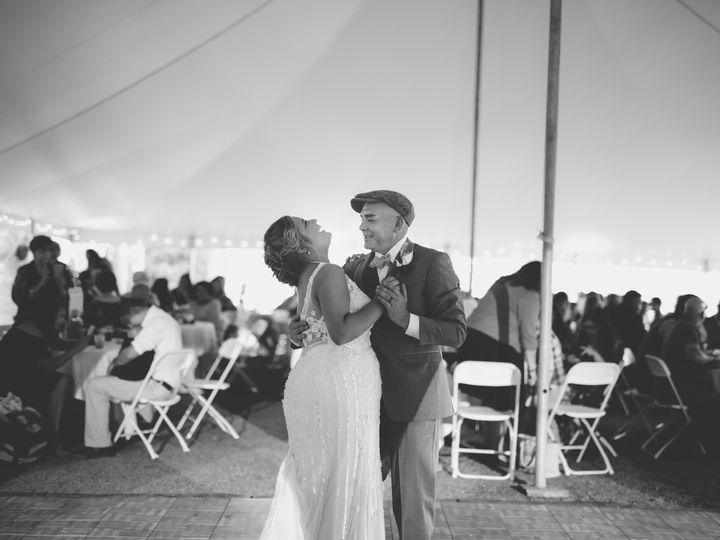 Tmx 3p9a5950 51 1885315 1568834043 Pottsville, PA wedding videography
