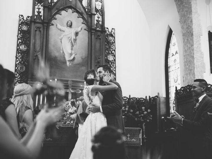 Tmx Di4a0156 51 1885315 1572295687 Pottsville, PA wedding videography