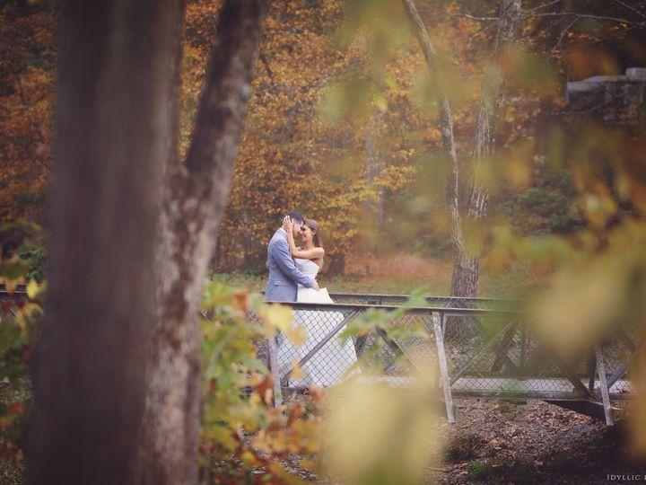 Tmx Di4a2549 Logo 51 1885315 1572295705 Pottsville, PA wedding videography