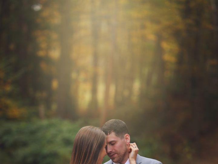 Tmx Di4a2616 Logo 51 1885315 1572295704 Pottsville, PA wedding videography