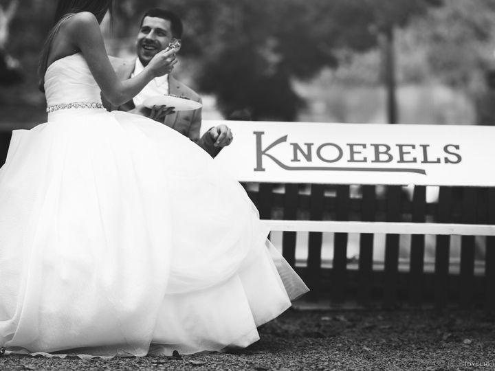 Tmx Di4a2664 Logo 51 1885315 1572295713 Pottsville, PA wedding videography