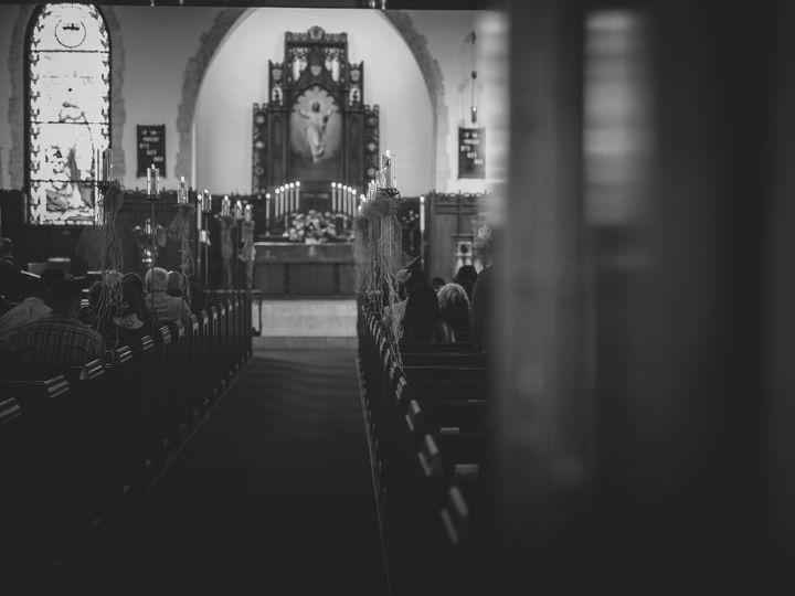 Tmx Di4a9952 51 1885315 1572295687 Pottsville, PA wedding videography