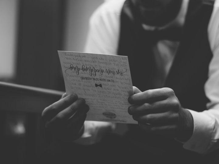 Tmx Dsc 1911 51 1885315 1572295688 Pottsville, PA wedding videography