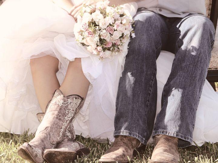 Tmx 1528311661 Cce816d57b85d64d 1528311653 7459386be691f57f 1528311649436 3 IMG 3278 Facetune  Kansas City, MO wedding photography