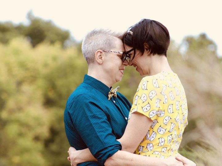 Tmx 1539279121 38337895712c2f11 1539279115 Aafd0784a0688ea7 1539279103229 27 IMG 5637 Kansas City, MO wedding photography