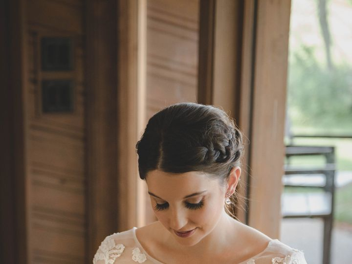 Tmx Dsc 6135 51 985315 1559500475 Kansas City, MO wedding photography