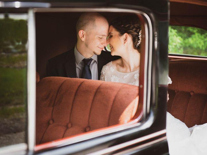 Tmx Dsc 6235 51 985315 1559500469 Kansas City, MO wedding photography