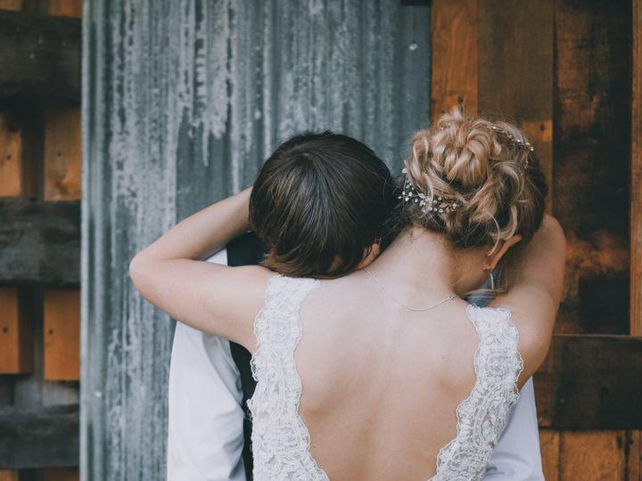 Tmx Img 0414 51 985315 1560792192 Kansas City, MO wedding photography