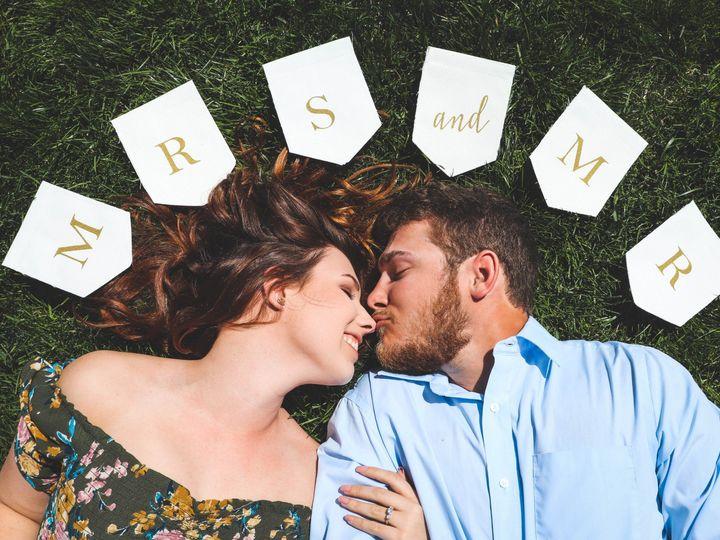 Tmx Img 0612 51 985315 1557366247 Kansas City, MO wedding photography