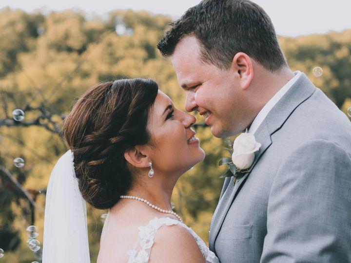 Tmx Img 0660 51 985315 1560135052 Kansas City, MO wedding photography