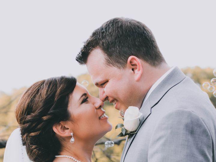Tmx Img 0663 51 985315 1560135068 Kansas City, MO wedding photography