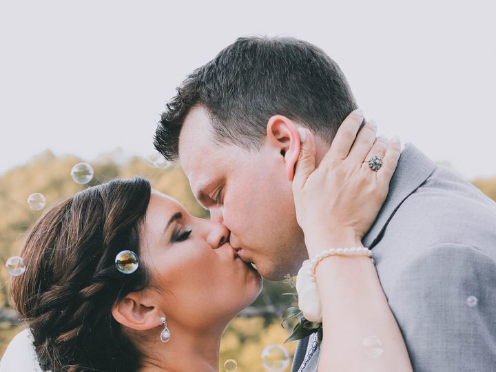 Tmx Img 0707 51 985315 1560135068 Kansas City, MO wedding photography