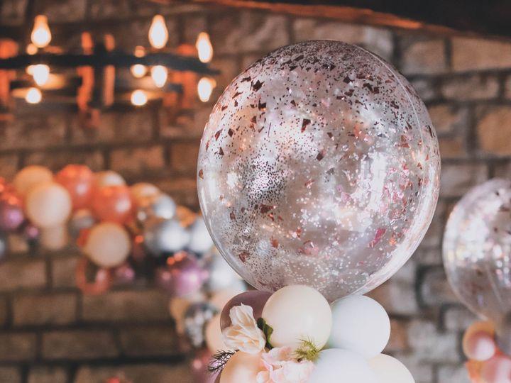 Tmx Img 2349 51 985315 1560868655 Kansas City, MO wedding photography