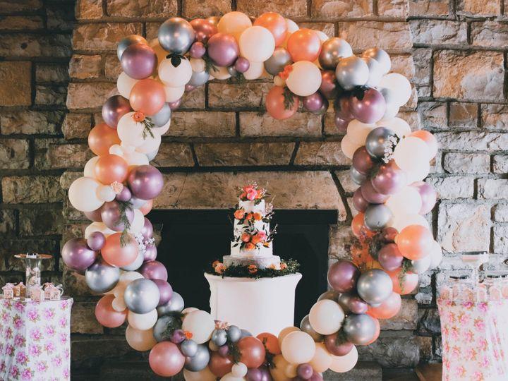 Tmx Img 2384 51 985315 1560868655 Kansas City, MO wedding photography