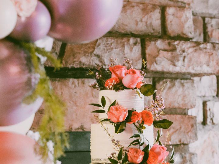 Tmx Img 2406 3 51 985315 1560868656 Kansas City, MO wedding photography