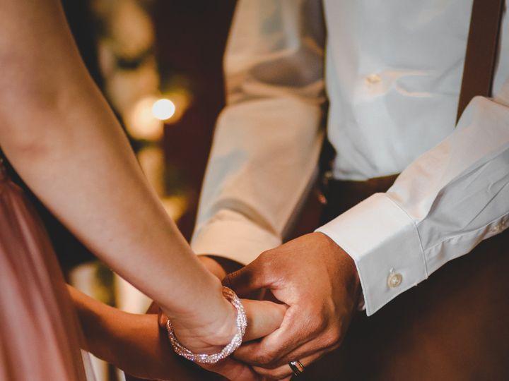 Tmx Img 2857 51 985315 1560868657 Kansas City, MO wedding photography
