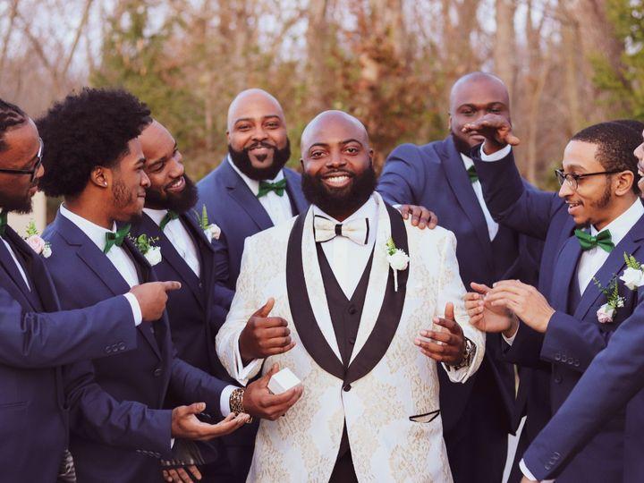 Tmx Img 2886 51 985315 158584289963242 Kansas City, MO wedding photography