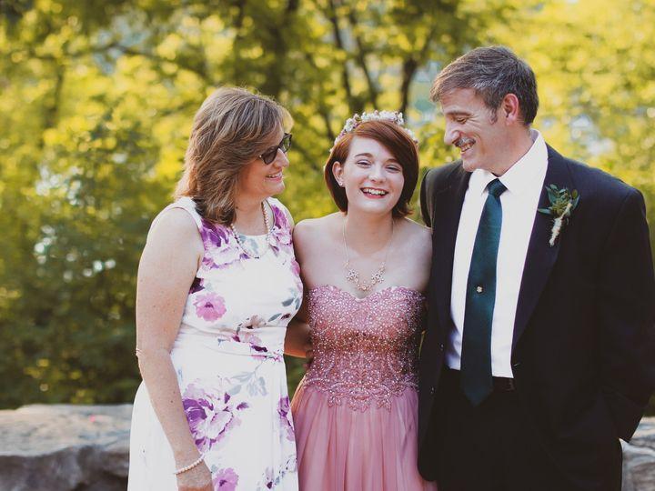 Tmx Img 3212 51 985315 1560868664 Kansas City, MO wedding photography