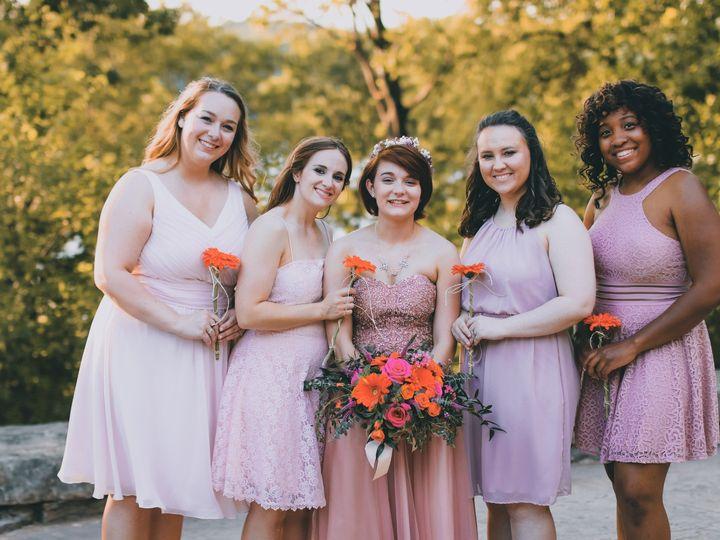 Tmx Img 3444 51 985315 1560868667 Kansas City, MO wedding photography