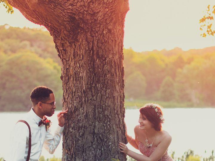Tmx Img 3673 51 985315 1560868670 Kansas City, MO wedding photography