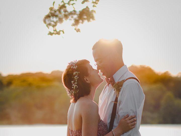 Tmx Img 3714 51 985315 1560868683 Kansas City, MO wedding photography