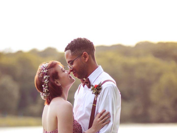 Tmx Img 3789 51 985315 1560868670 Kansas City, MO wedding photography