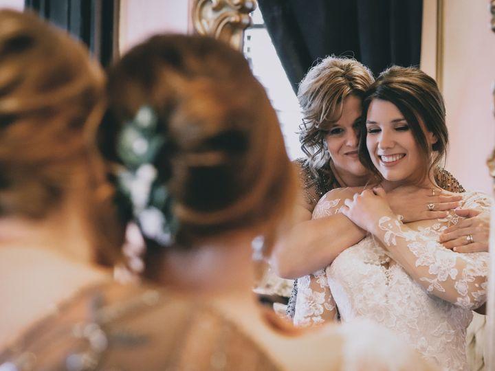 Tmx Img 3921 51 985315 158584235861437 Kansas City, MO wedding photography