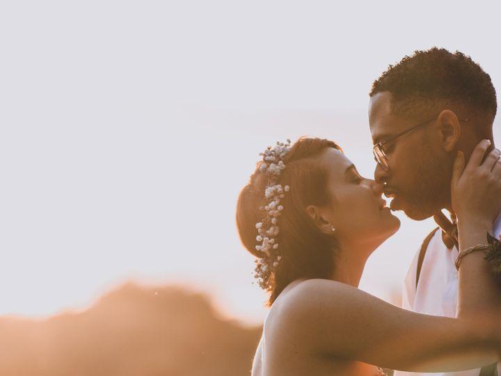 Tmx Img 3999 51 985315 1560868682 Kansas City, MO wedding photography