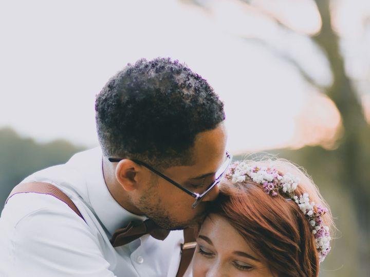 Tmx Img 4398 51 985315 1560868672 Kansas City, MO wedding photography