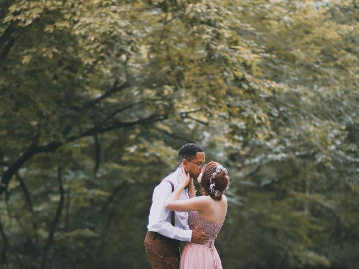 Tmx Img 4541 51 985315 1560868693 Kansas City, MO wedding photography
