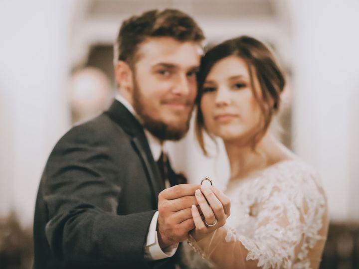 Tmx Img 4869 51 985315 158584236012614 Kansas City, MO wedding photography