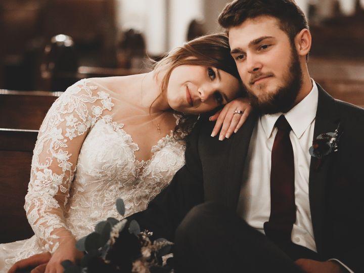 Tmx Img 4957 51 985315 158584236113685 Kansas City, MO wedding photography
