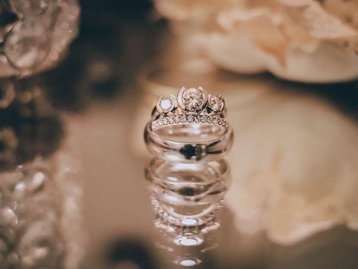 Tmx Img 5527 51 985315 158584236336681 Kansas City, MO wedding photography