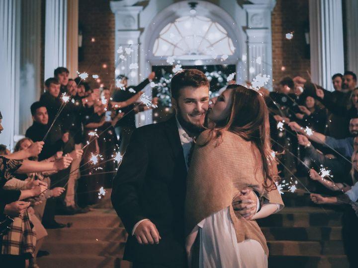 Tmx Img 5775 51 985315 158584236312579 Kansas City, MO wedding photography