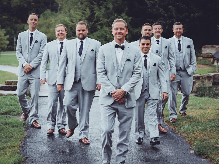 Tmx Img 6136 51 985315 1573233128 Kansas City, MO wedding photography
