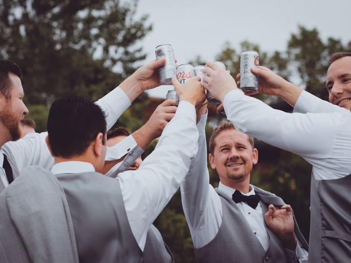 Tmx Img 6454 51 985315 1573233096 Kansas City, MO wedding photography