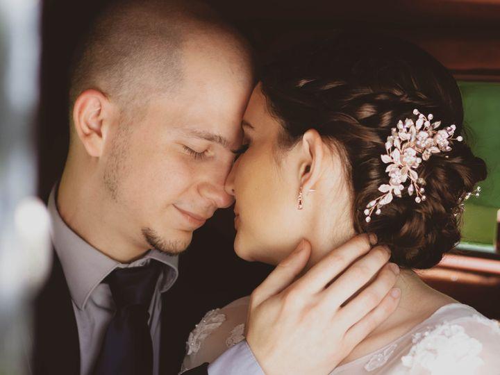 Tmx Img 6699 51 985315 1559500451 Kansas City, MO wedding photography
