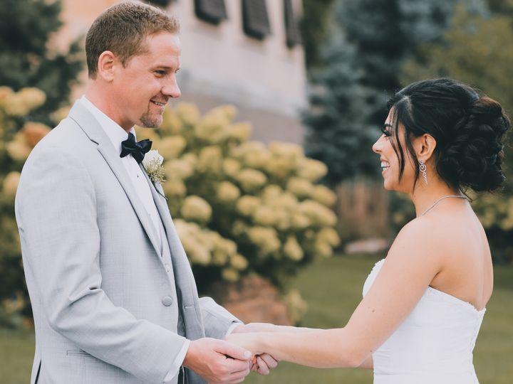 Tmx Img 6715 51 985315 1573233118 Kansas City, MO wedding photography