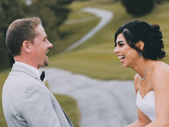 Tmx Img 6726 51 985315 1573233081 Kansas City, MO wedding photography