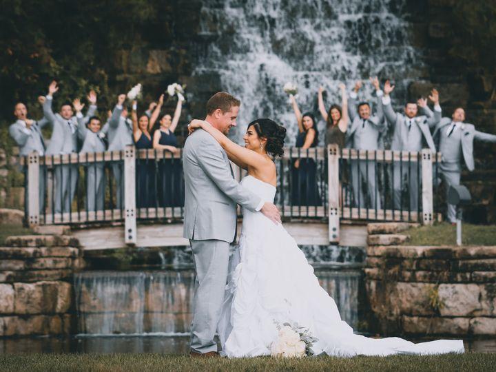 Tmx Img 6921 51 985315 1573233100 Kansas City, MO wedding photography