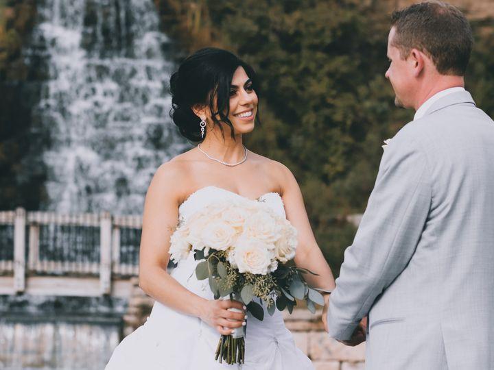 Tmx Img 7162 51 985315 1573233100 Kansas City, MO wedding photography