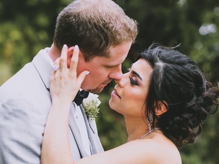 Tmx Img 7298 51 985315 1573233082 Kansas City, MO wedding photography
