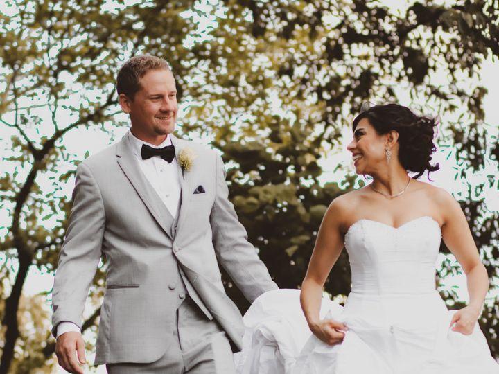 Tmx Img 7364 2 51 985315 1573233082 Kansas City, MO wedding photography