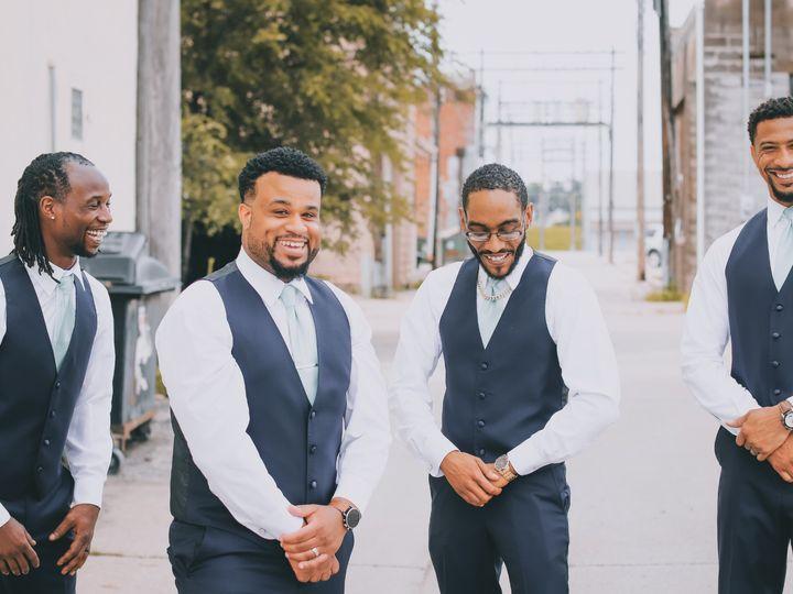 Tmx Img 7424 51 985315 1564591740 Kansas City, MO wedding photography