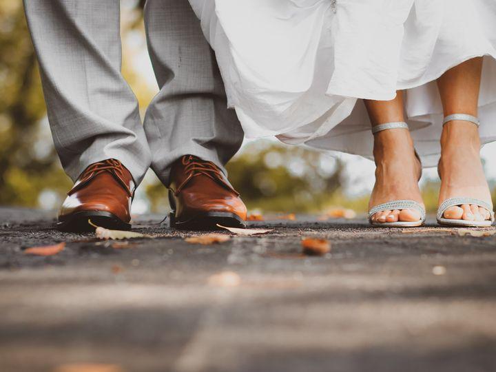 Tmx Img 7427 51 985315 1573233054 Kansas City, MO wedding photography