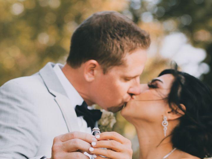 Tmx Img 7455 51 985315 1573233051 Kansas City, MO wedding photography